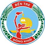 logo tỉnh Bến Tre