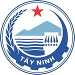 logo tỉnh Tây Ninh