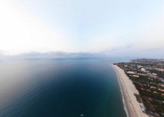[Panorama 360] Ananda Resort, Phan Thiết