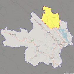 Huyện Lục Yên là một đơn vị hành chính thuộc Yên Bái